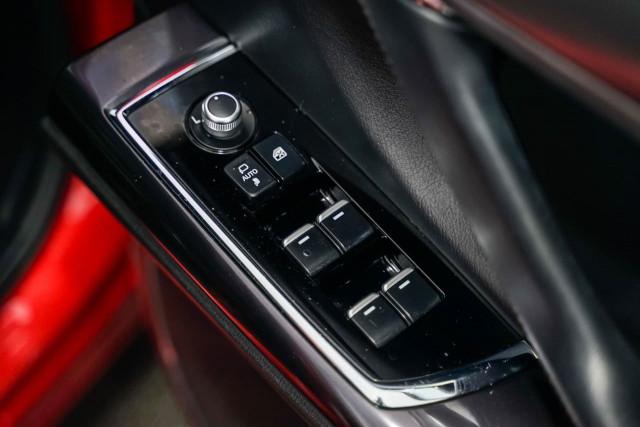 2018 Mazda CX-9 TC GT Suv Image 5