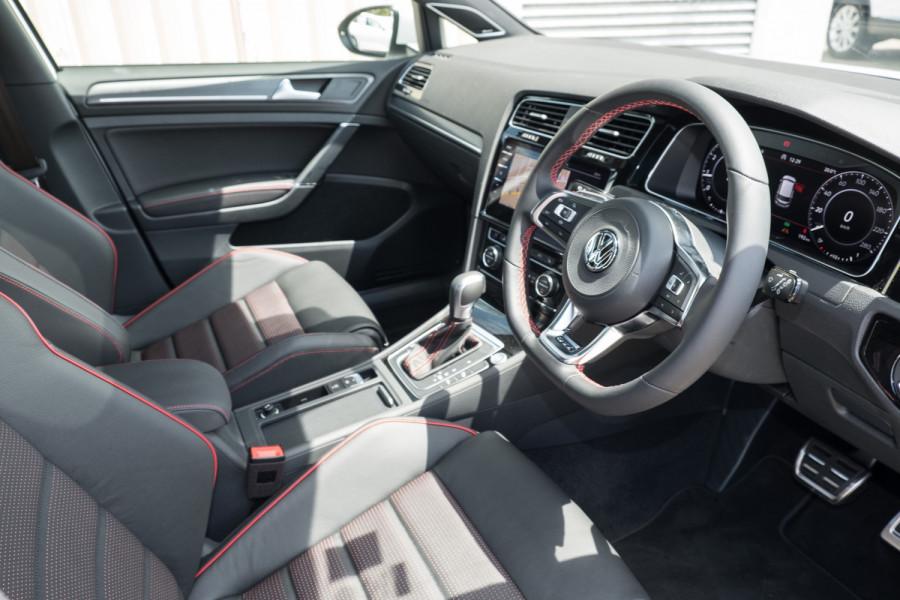 2020 Volkswagen Golf 7.5 GTI Hatch Image 16