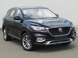 MG Hs 1.5t Vibe SAVE $5000 OFF NEW