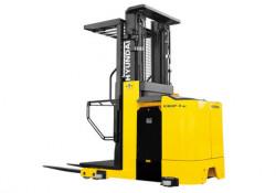 New Hyundai Forklifts 10/13 BOP-7