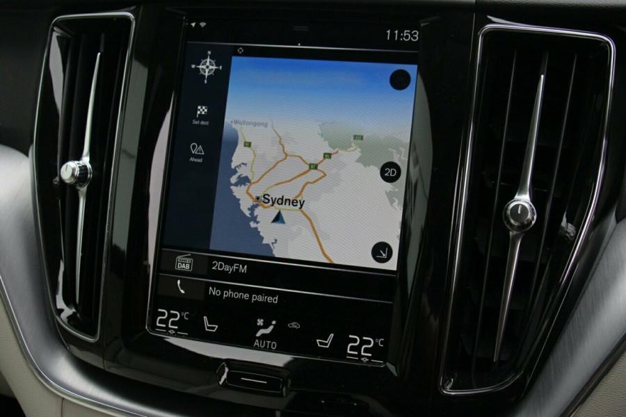 2019 Volvo XC60 UZ T5 Momentum Suv Mobile Image 15