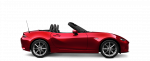 mazda MX-5 accessories Maroochydore Sunshine Coast