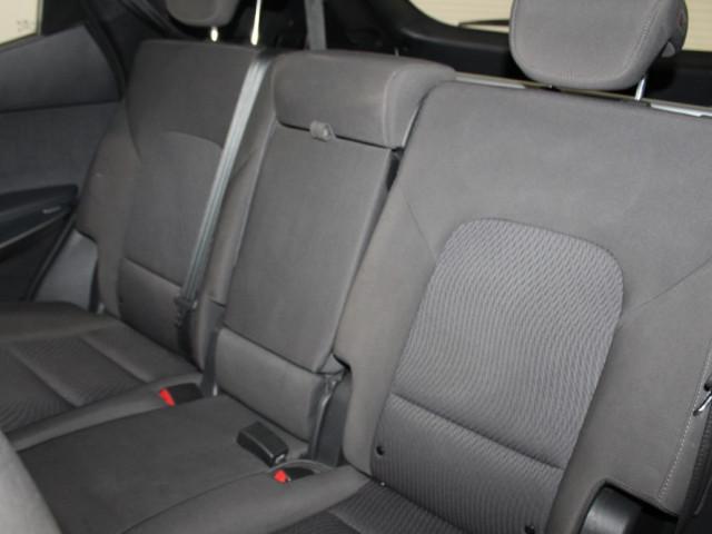 2015 Hyundai Santa Fe DM2 Turbo Active Suv