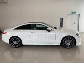 2020 MY50 Mercedes-Benz E-class C238 800+050MY E300 Coupe Image 4