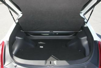 2018 Nissan 370Z Coupe Z34 370Z Nismo Coupe