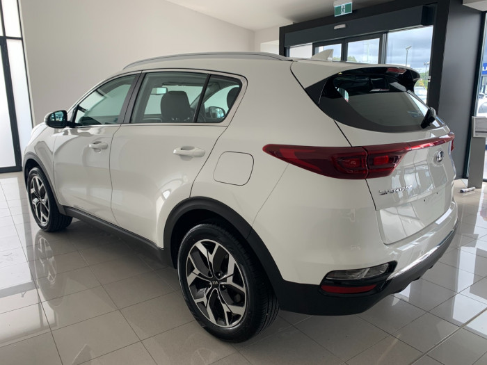 2019 MY20 [SOLD]    Image 9