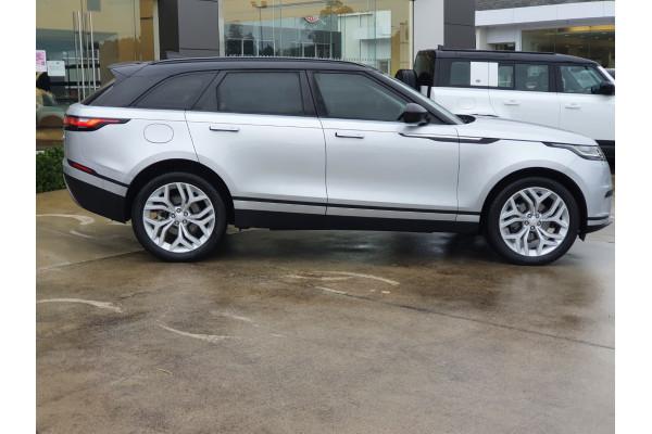 2017 MY18 Land Rover Velar L560 MY18 D240 Wagon Image 2