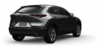 2020 Mazda CX-30 DM Series G25 Astina Wagon image 13
