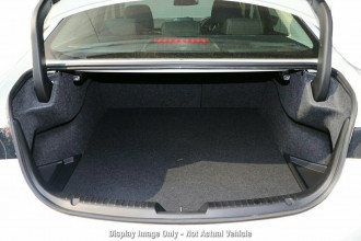 2020 MYil Mazda 6 GL Series Sport Sedan Sedan image 19