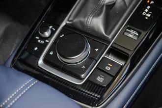 2020 Mazda CX-30 DM Series G20 Pure Wagon image 15