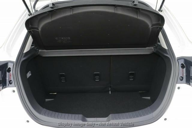 2021 MY20 Mazda 2 DJ Series G15 Pure Hatchback Mobile Image 11