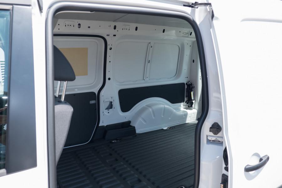 2020 Volkswagen Caddy 2K Maxi Van Van Image 12