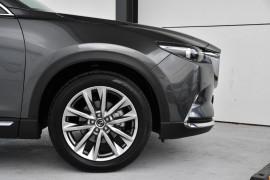 2017 Mazda Cx-9 TC Azami Suv Image 5