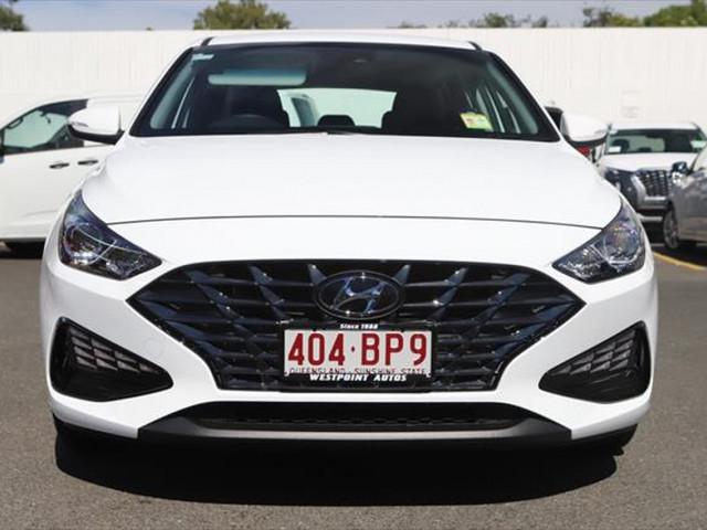 2020 MY21 Hyundai Tucson TL3 Highlander Suv