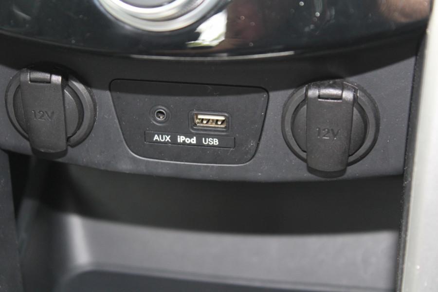 2016 MY17 Hyundai I30 Hatchback Image 26