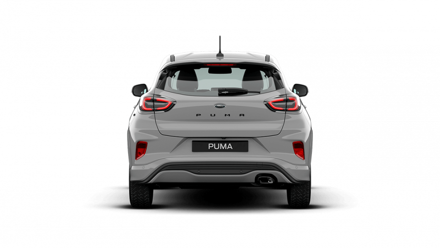 2020 MY20.75 Ford Puma JK ST-Line Suv Image 4