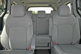 LDV G10 7 Seat SV7A