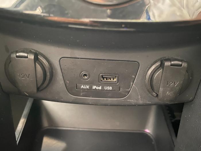 2014 Hyundai I30 GD2 Active Hatchback Image 26