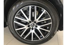 2020 MY01 Mercedes-Benz Glc-class X253 801MY GLC200 Wagon Image 4