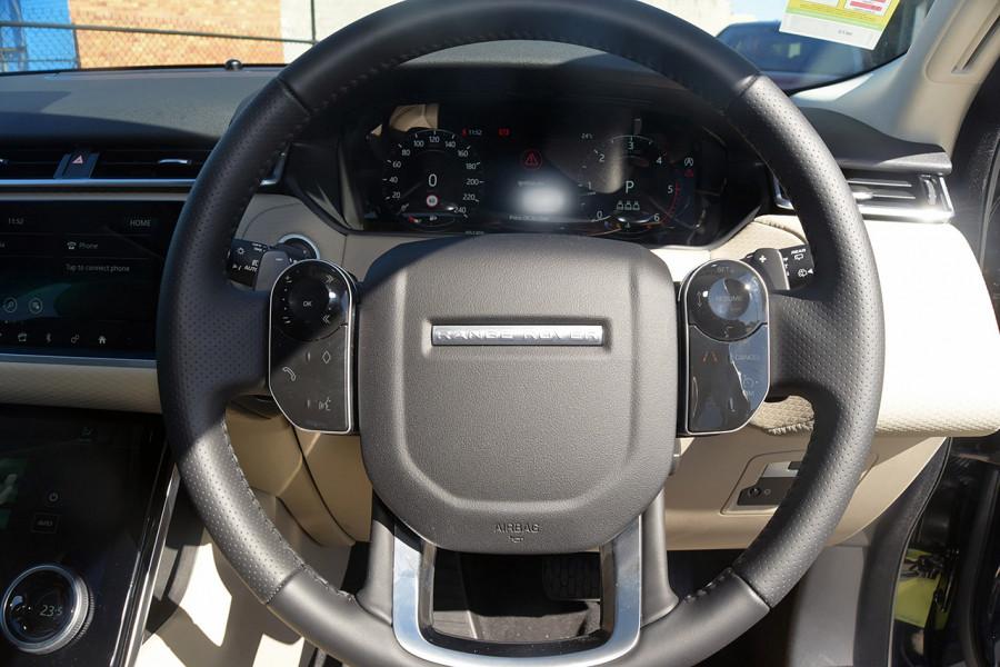 2019 MY19.5 Land Rover Range Rover Velar L560 Velar SE Suv Mobile Image 16