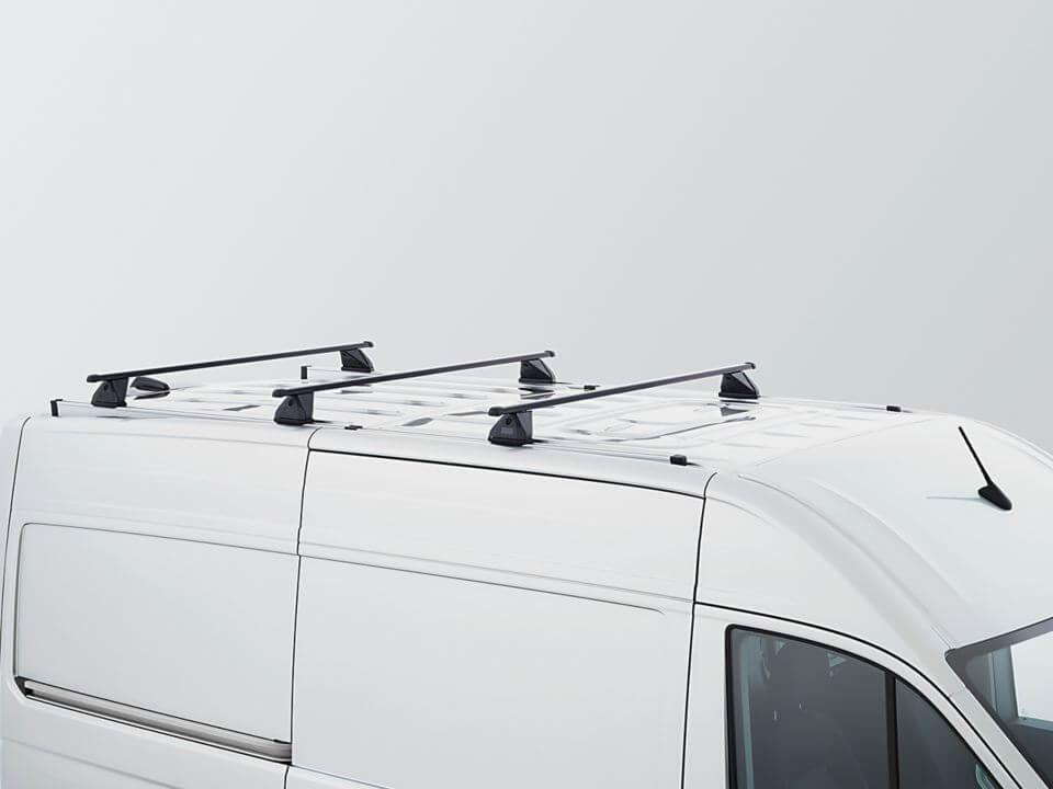 Roof bars Transport Image