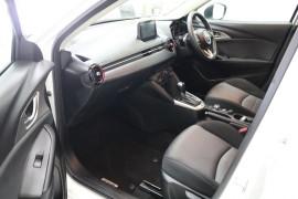 2018 Mazda CX-3 DK4W7A MAXX Suv Image 5
