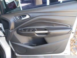 2013 Ford Kuga TF Ambiente Wagon image 23