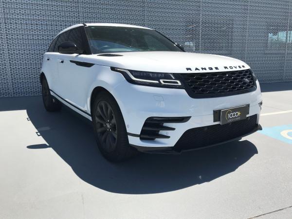 2017 MY18 Land Rover Range Rover Velar L560 MY18 D300 Suv