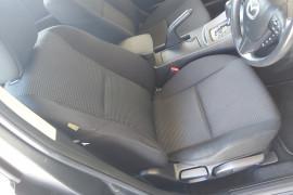 2011 Mazda 3 BL10F2 Neo Sedan Mobile Image 36