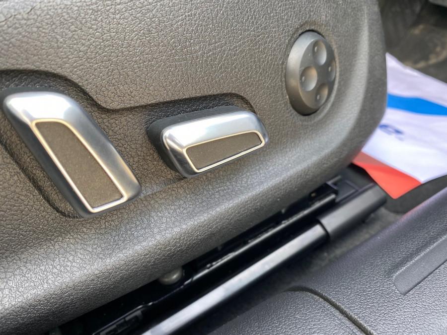 MY13 Audi A4 B8 8K Turbo Sedan Image 11