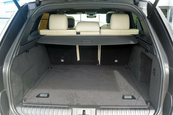 2018 MY19 Land Rover Range Rover Sport L494 19MY SDV6 Suv