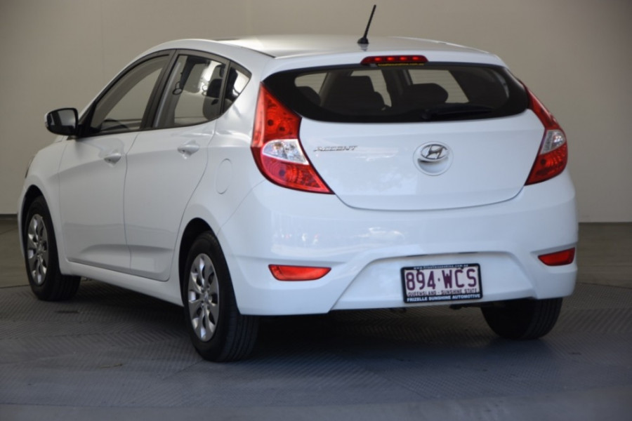 2015 MY16 [SOLD]