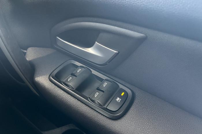 2015 Ford Territory SZ MkII TX Wagon Image 24
