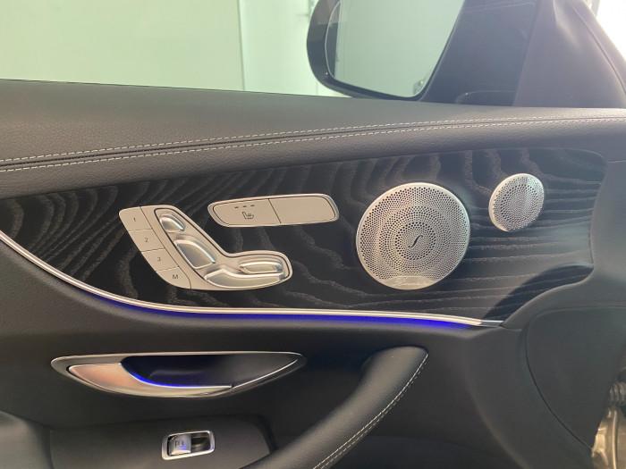 2017 Mercedes-Benz E-class C238 E300 Coupe Image 14
