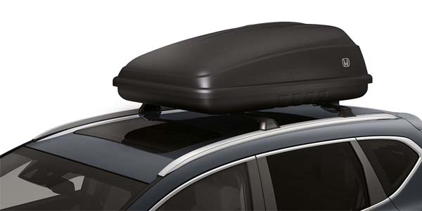 """<img src=""""Roof Pod / Luggage Carrier (50Kg Capacity)"""