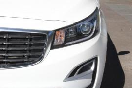 2018 Kia Carnival YP S Wagon