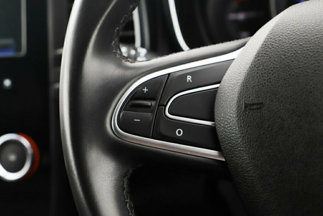 2019 Renault Koleos HZG Zen X-tronic Suv Image 19