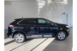 2019 Ford Endura CA 2019MY Trend Suv Image 4