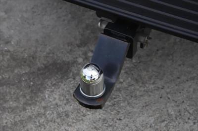 2015 Mazda BT-50 UR XTR Utility Image 5