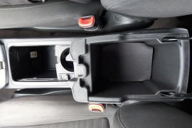 2013 Holden Captiva CG LT Suv Mobile Image 10
