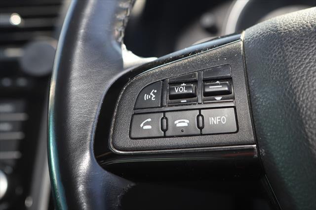 2015 Mazda CX-9 TB Series 5 Luxury Suv Image 18
