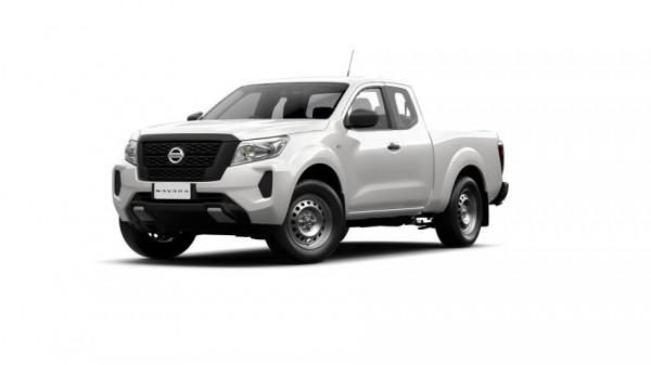 2021 Nissan Navara NAVARA 4X4 2.3 DSL SL Other