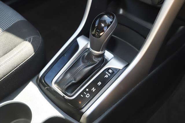 2016 Hyundai I30 GD4 Series II MY17 Active Hatchback Image 20