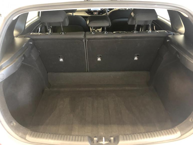2018 Hyundai i30 PD Go Hatchback Image 15