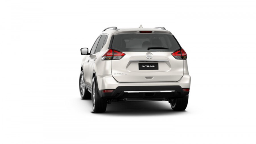 2021 Nissan X-Trail T32 ST-L Other Image 23