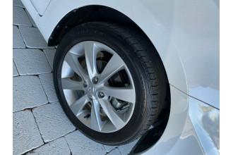 2019 Hyundai Accent RB6  Sport Hatchback Image 5