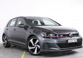 Volkswagen Golf Gti Volkswagen Golf Gti Auto