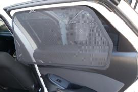 2017 Mazda CX-3 DK2WSA Maxx Suv Mobile Image 39