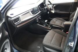 2018 MY19 Kia Rio YB S Hatchback Image 5