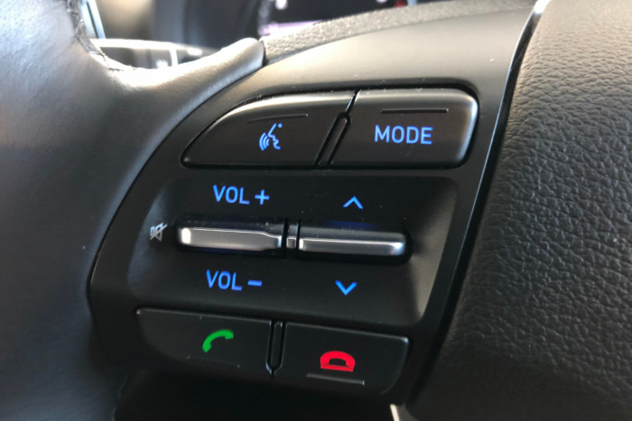 2019 Hyundai I30 PD2 MY19 Active Hatchback Image 14